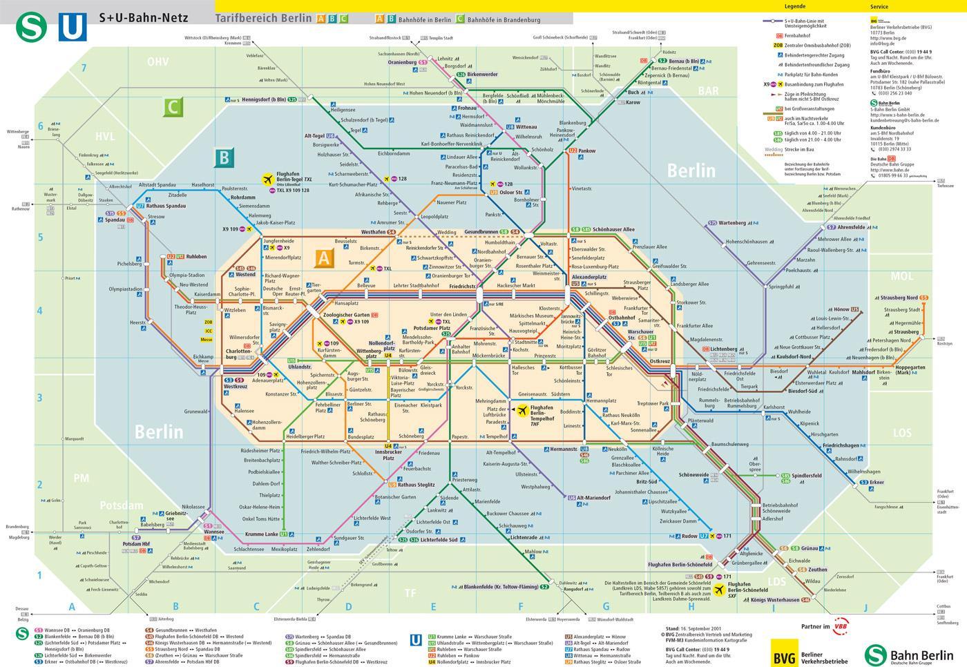 Ceske Dalnice Mapy Dalnicni Site
